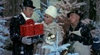 Green Acres - An Old Fasioned Christmas